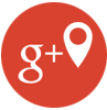 Agence des Pins - Courtin Google+ Local